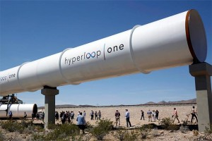 hyperloop-one-come-funziona