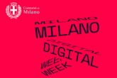 milano-digital-week_slider