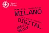 milano-digital-week_slider