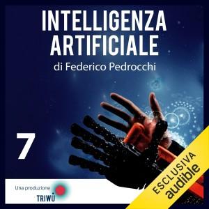 007_Intelligenza_artificiale