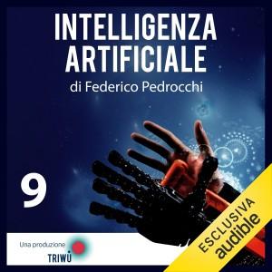 009_Intelligenza_artificiale