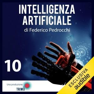 010_Intelligenza_artificiale