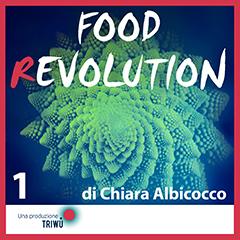 Food_revolution_1