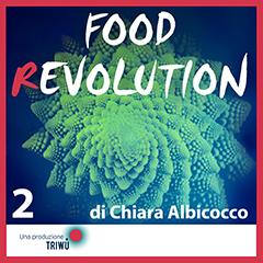 Food_revolution_2