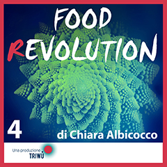 Food_revolution_4