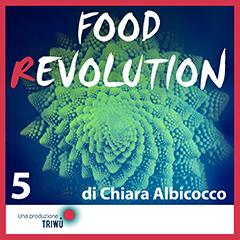 Food_revolution_5