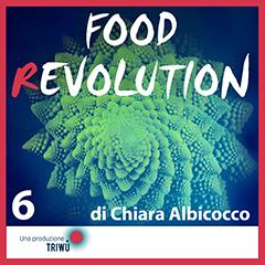 Food_revolution_6