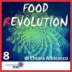 Food_revolution_8