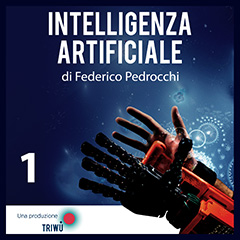 Intelligenza_artificiale_1_piccola