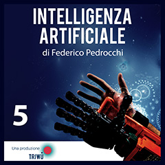 Intelligenza_artificiale_5_piccola