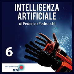 Intelligenza_artificiale_6_piccola