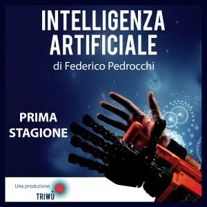 Intelligenza_artificiale_7