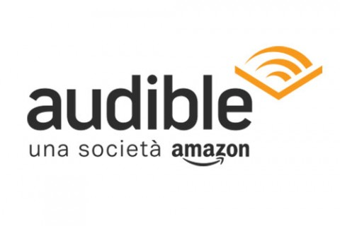 logo_audible