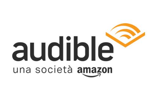 logo_audible