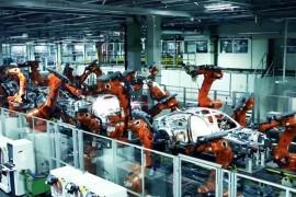 Industria 4.0: lo stato dell'arte
