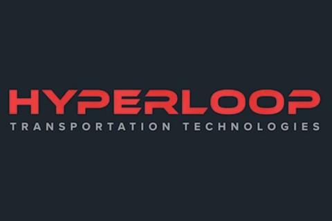 Parliamo di HYPERLOOP