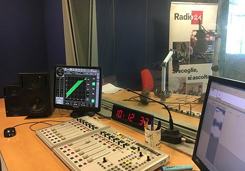 Misure_Radio24_studi