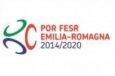 POR FESR Emila -Romagna