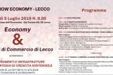 convegno_lecco2