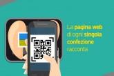 Blockchain nella GDO: Carrefour primo in Italia
