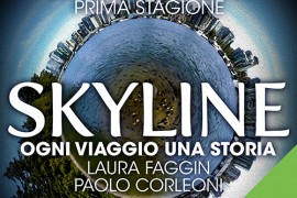 Skyline_DEF