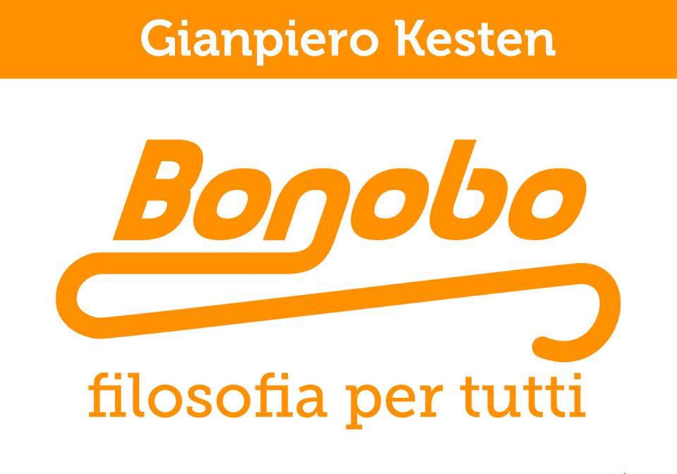 bonobo_ok