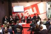 Smau Live Show a Milano
