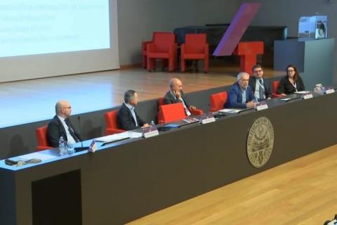 Finanziare l'innovazione: istituzioni e nuovi player a confronto