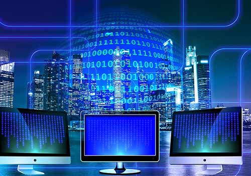 call for innovation con fastweb e digital magics