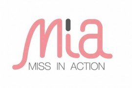 MIA Miss in action