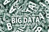 Il mondo dei big data