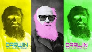 Sigla Darwin 2