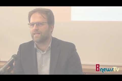 Milano-Bicocca presenta il primo bilancio di genere