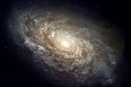 galassia_triwu