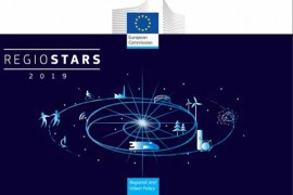 Regiostars 2019