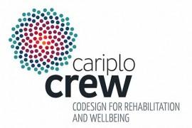 cariploCrew Call, per progettare soluzioni