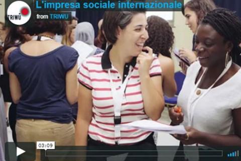 Impresa_sociale_internazionale
