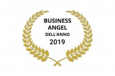business_angel_triwu