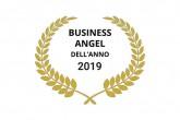 business_angel_triwu