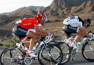 cancellara-wallpaper.500x350.30189