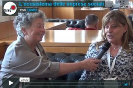 ecosistema_imprese_sociali