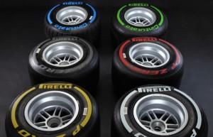 gamma-pirelli-f1-2012
