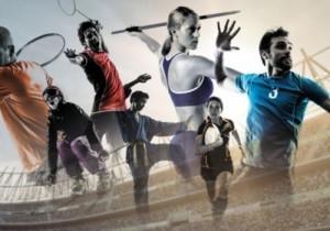 sport-private