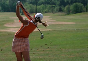 woman-golfer-1