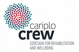cariplocrrw_call