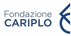 Fondazione Cariplo per le associazioni