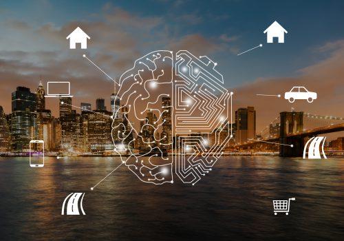 sustainable-smart-city-500x350