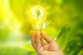 Sustainability_Milano_Green_Forum