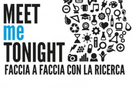 meetmetonight_ricerca