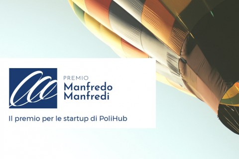 premio-manfredi-copertina-sito